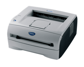 Brother HL-2030 Printer Driver Free Download