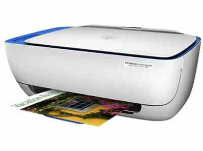 https://printersdriverdownload.com/hp-deskjet-3630-series-drivers/